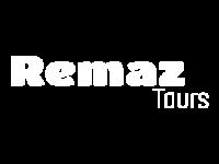 Remaz Tours